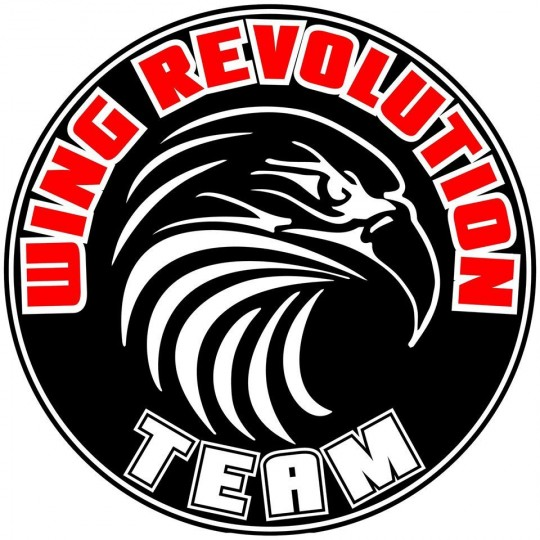 Wing Revolution Club