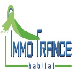 Immo France Habitat