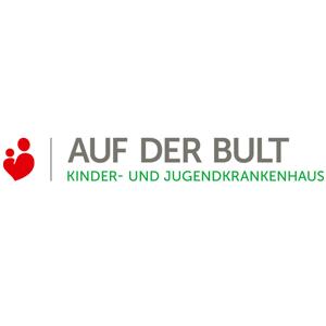Kinder- und Jugendkrankenhaus AUF DER BULT