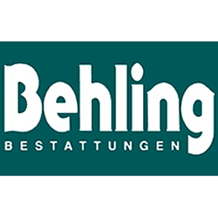 Bild zu A. Behling Bestattungsinstitut GmbH & Co. KG in Hannover