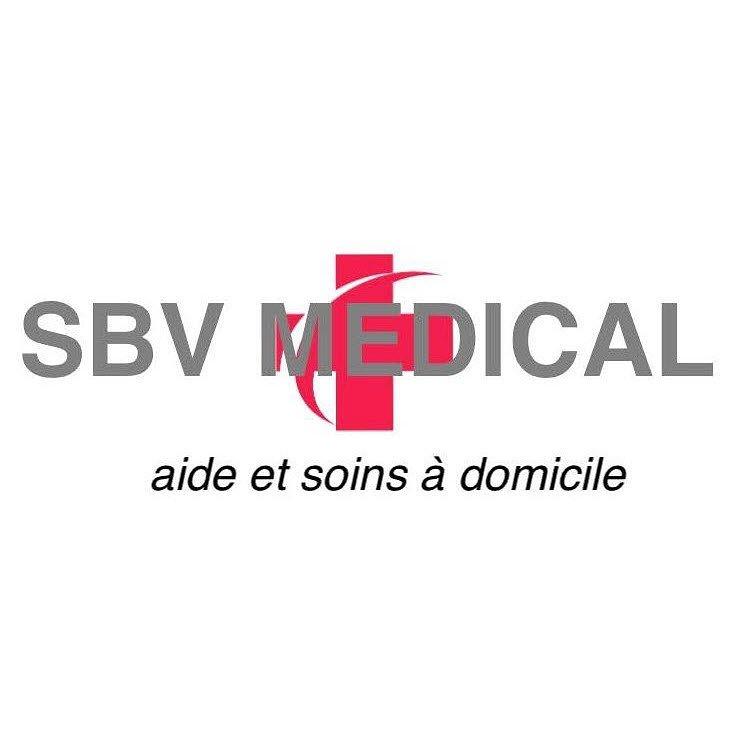 SBV Médical Sàrl