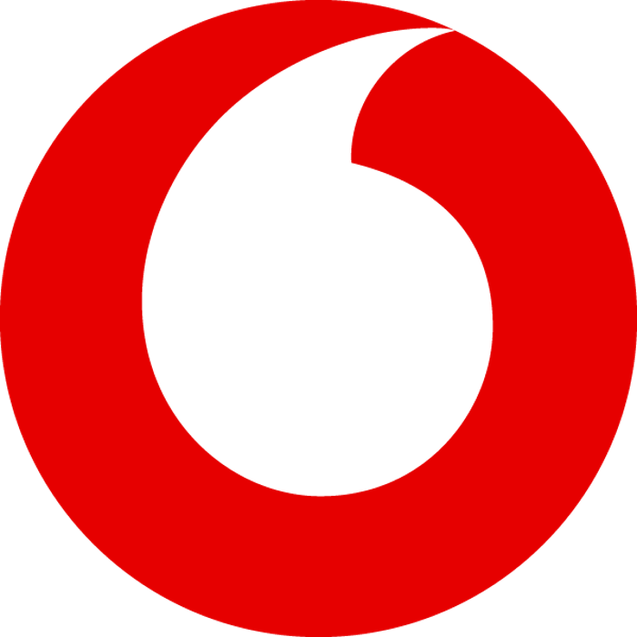 Ronny Mateja Vodafone Otelo