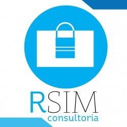 RSIM Planos de Saúde