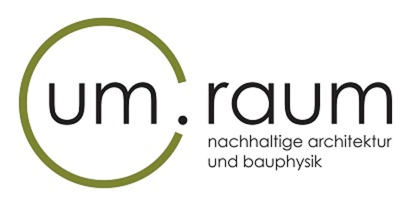 Bild zu um.raum - architektur und bauphysik in Ravensburg