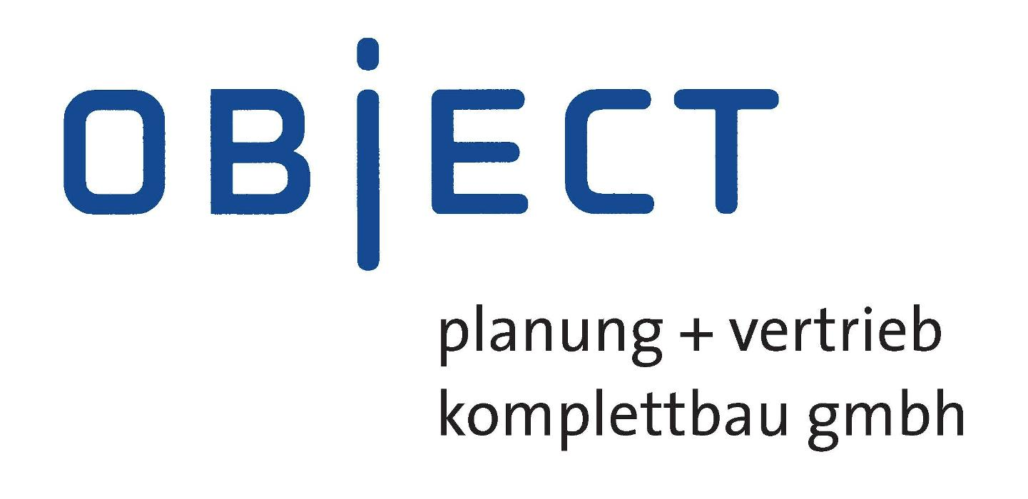 Bild zu Object Planung + Vertrieb Komplettbau GmbH in Hannover