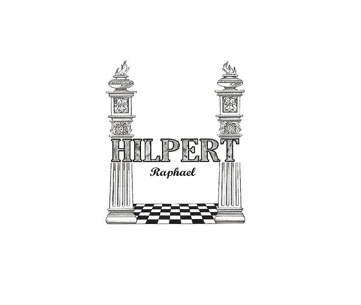 Raphael Hilpert