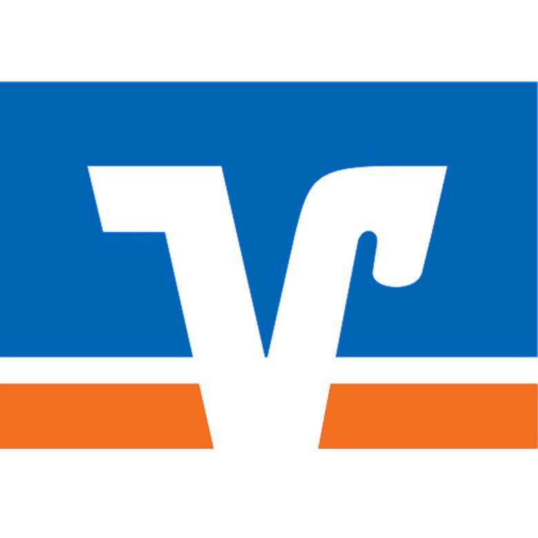 Volksbank Ulm-Biberach eG Geschäftsstelle Thüringenstraße, Biberach Logo