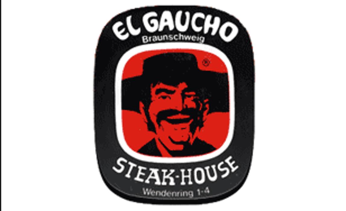 Bild zu Steak House El Gaucho Inh. Eduard Varga in Braunschweig