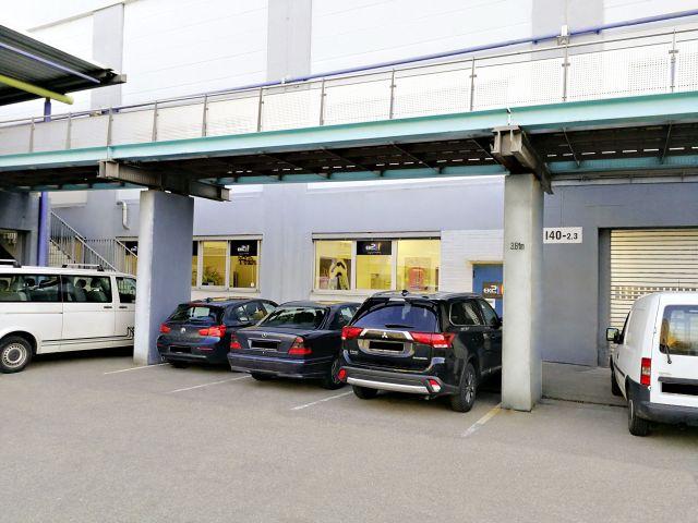 EK2 Print GmbH