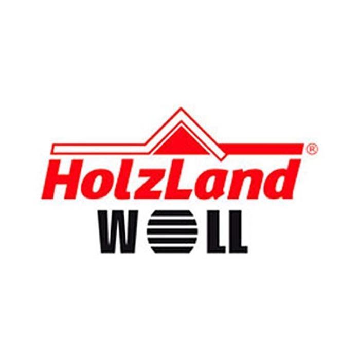 Bild zu Holzland Woll GmbH & Co. KG in Pforzheim
