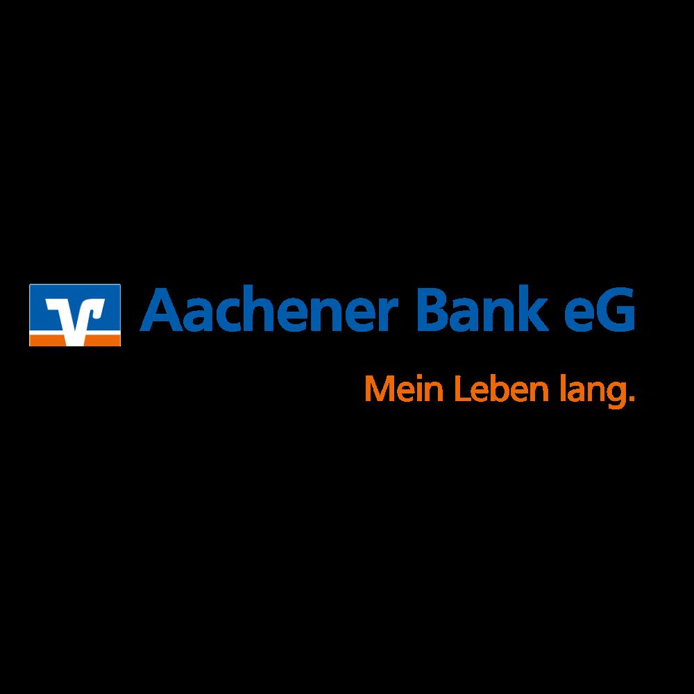 Aachener Bank eG, Sandkaulbach