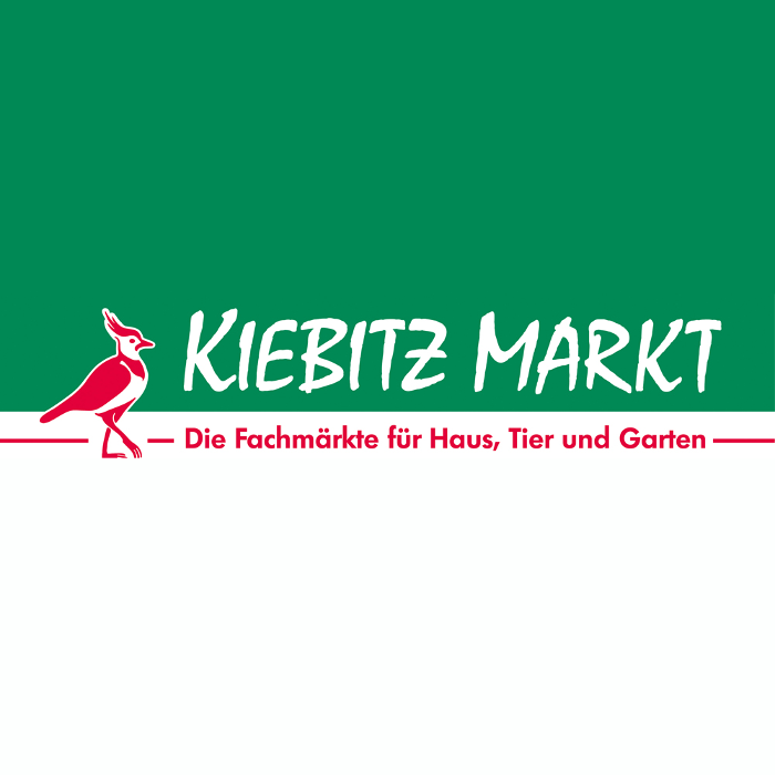 Logo von Kiebitzmarkt Hublitz