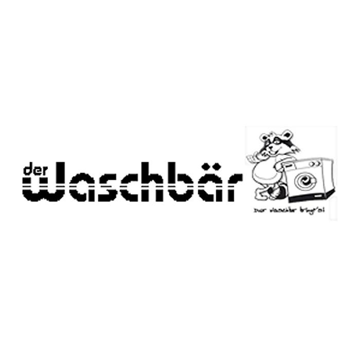Bild zu Der Waschbär in Hannover