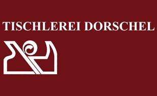Tischlerei Dorschel