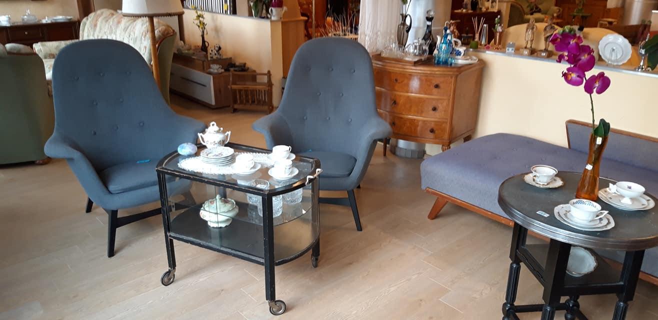 m bel in dresden. Black Bedroom Furniture Sets. Home Design Ideas