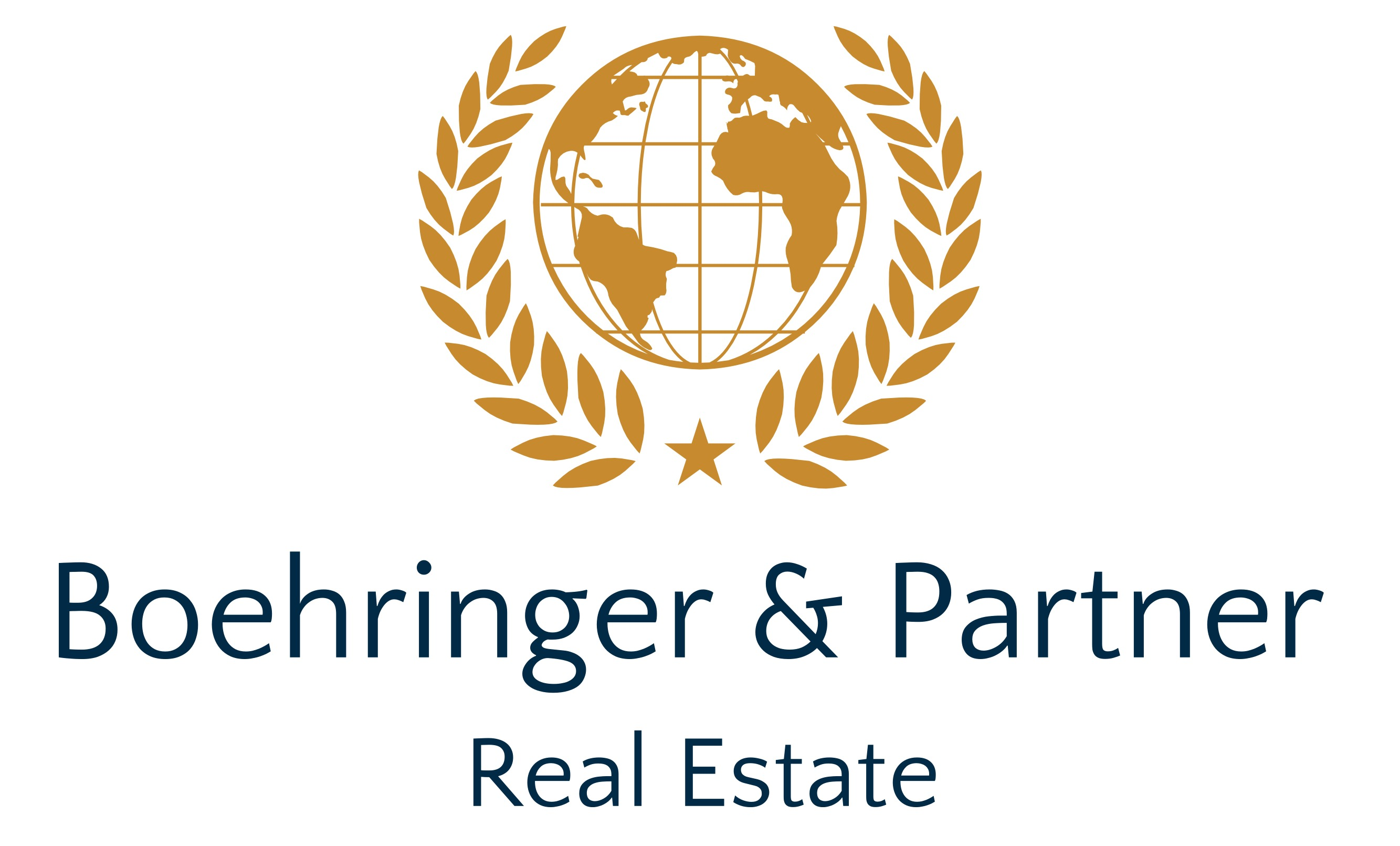 Boehringer & Partner Real Estate