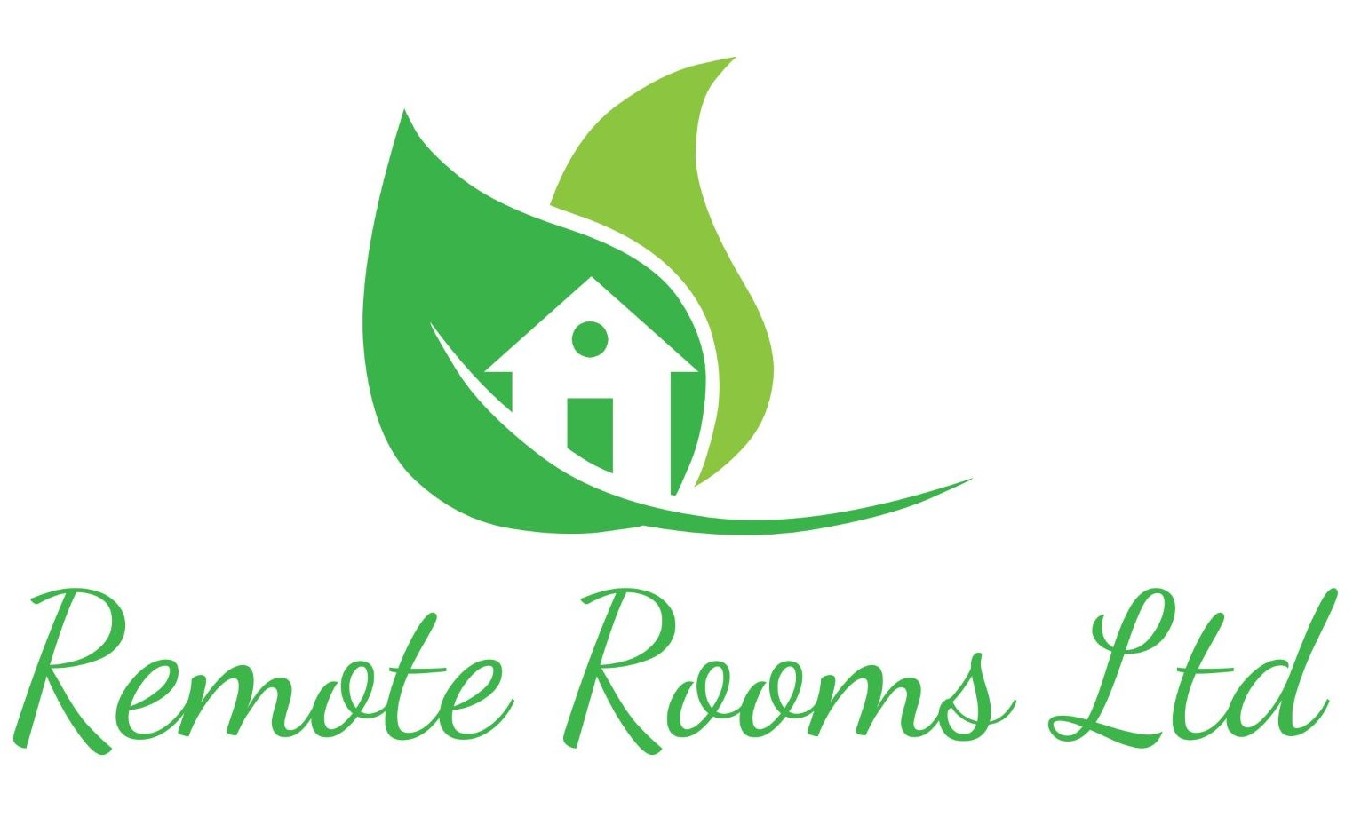 Remote Rooms Ltd - Leicester, Leicestershire LE2 9JP - 07732 236620   ShowMeLocal.com