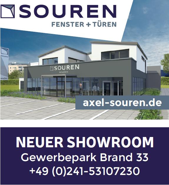 Axel Souren GmbH