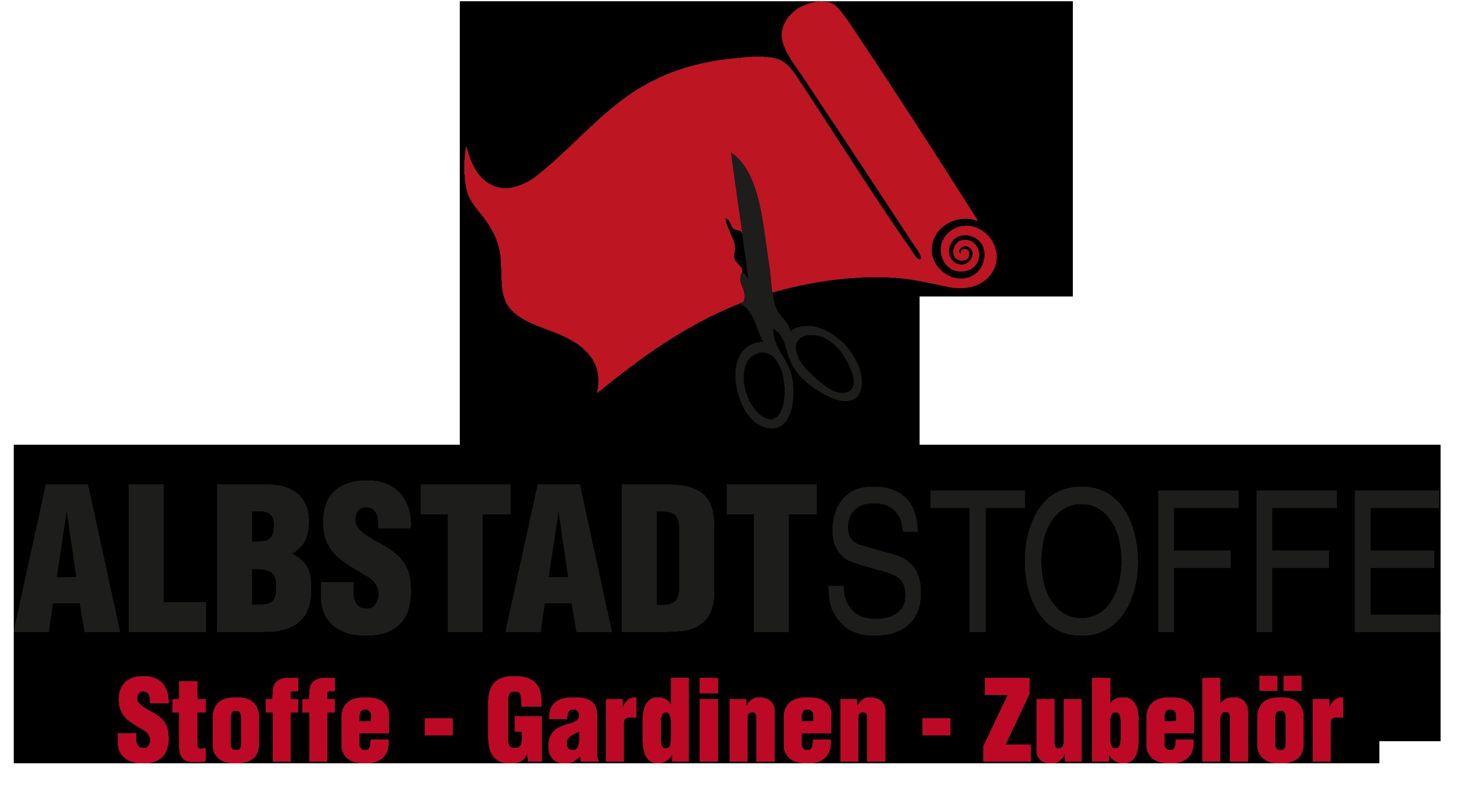 Albstadt Stoffe - Stoffe für für Bekleidung und Heimdeko