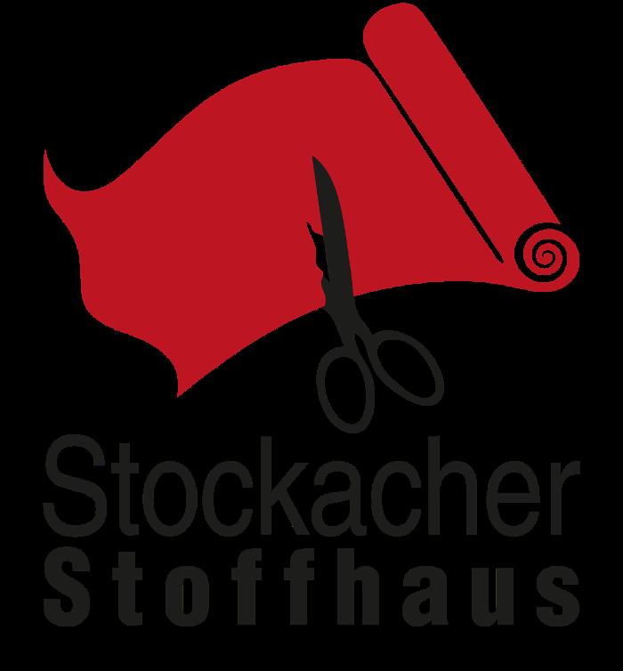 Bild zu Stockacher Stoffhaus - Stoffe für für Bekleidung und Heimdeko in Stockach