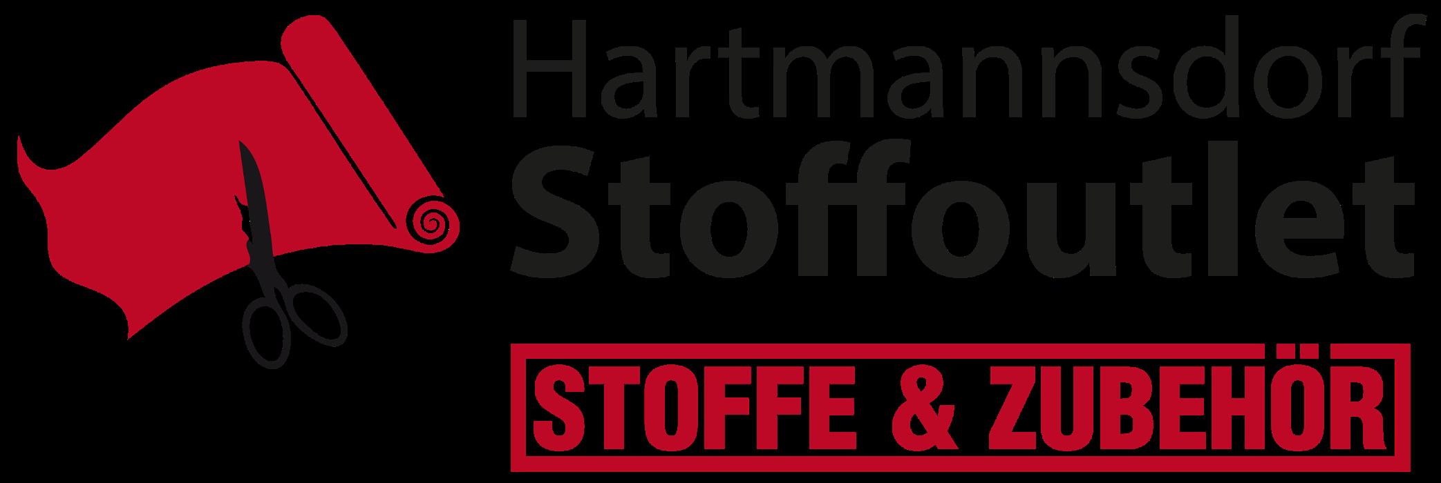 Bild zu Stoffoutlet Hartmannsdorf - Stoffe für für Bekleidung und Heimdeko in Hartmannsdorf bei Chemnitz
