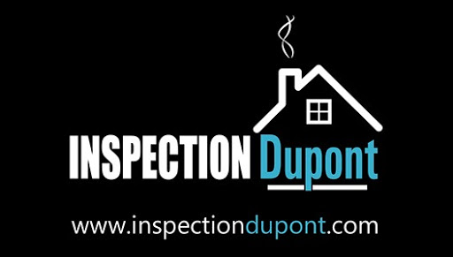 Inspection Dupont - Sainte-Sophie, QC J5J 2G9 - (450)516-2003 | ShowMeLocal.com
