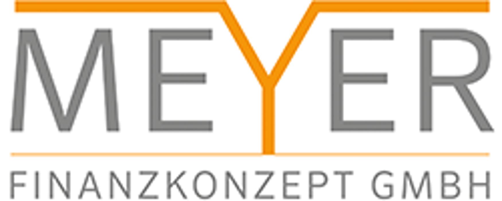 Bild zu Meyer Finanzkonzept GmbH in Dornburg in Hessen