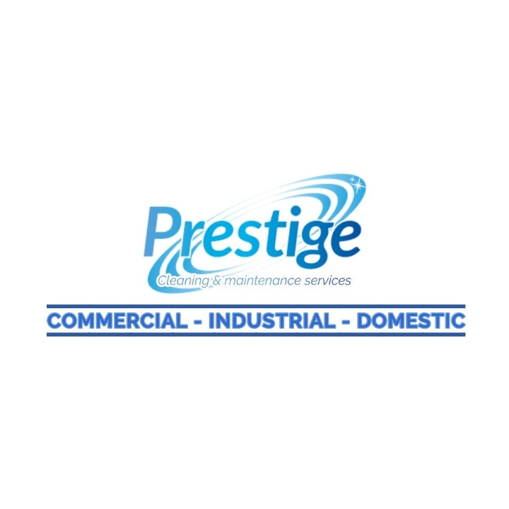 Prestige cleaning & maintenance services