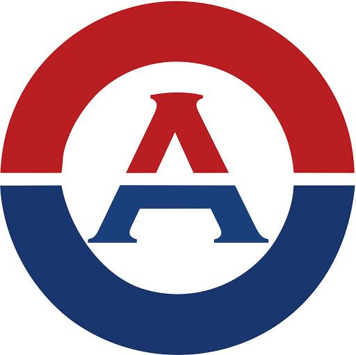 Acme Transport Ltd.