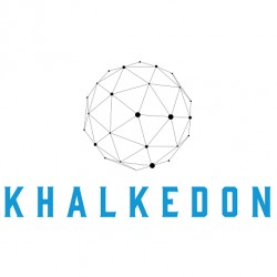 Khalkedon Consultancy Limited