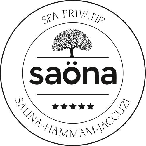 SAONA SPA PRIVATIF