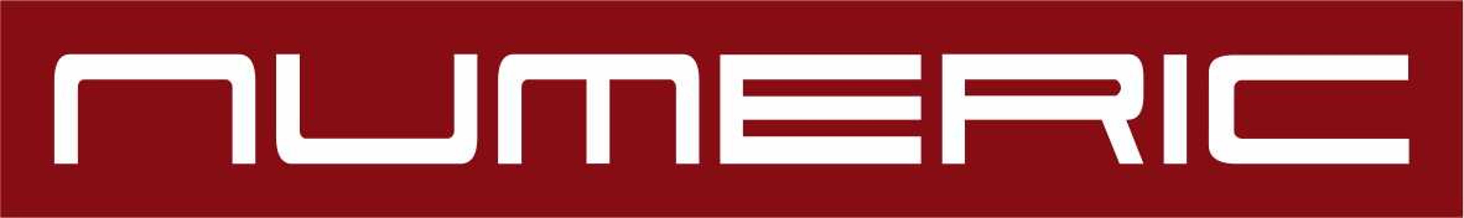Bild zu Numeric GmbH in Frankfurt am Main