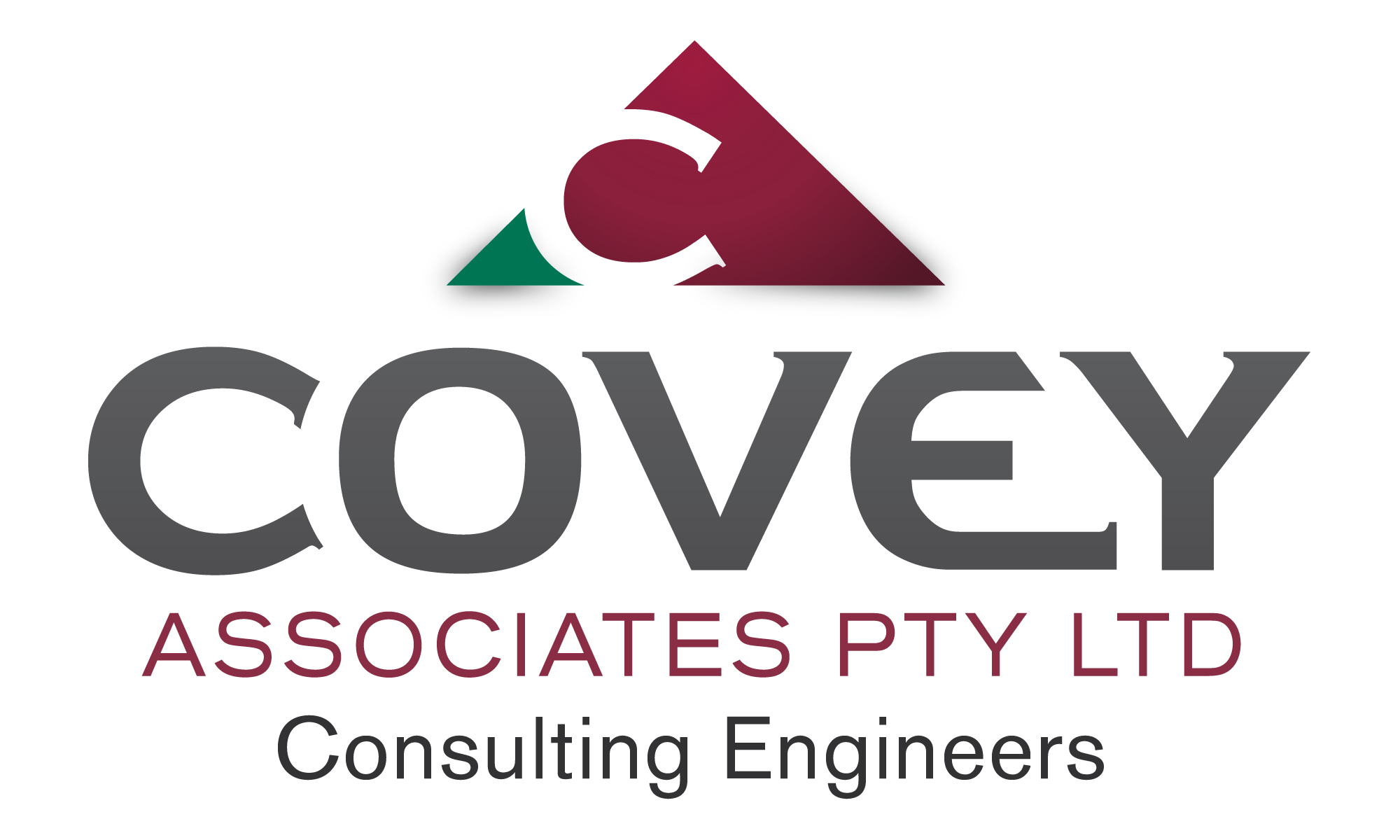 Covey Associates Pty Ltd