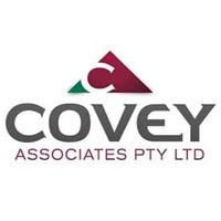 Covey Associates Pty Ltd
