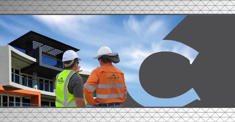 Covey Associates Pty Ltd - North Lakes, QLD 4509 - (07) 5443 7777 | ShowMeLocal.com