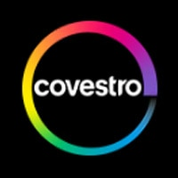 Covestro Pty Ltd