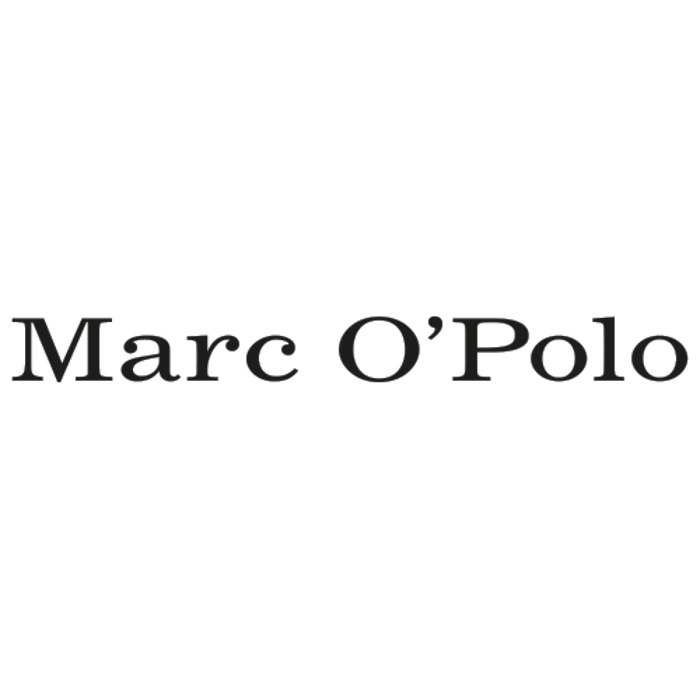 Marc O'Polo Dresden
