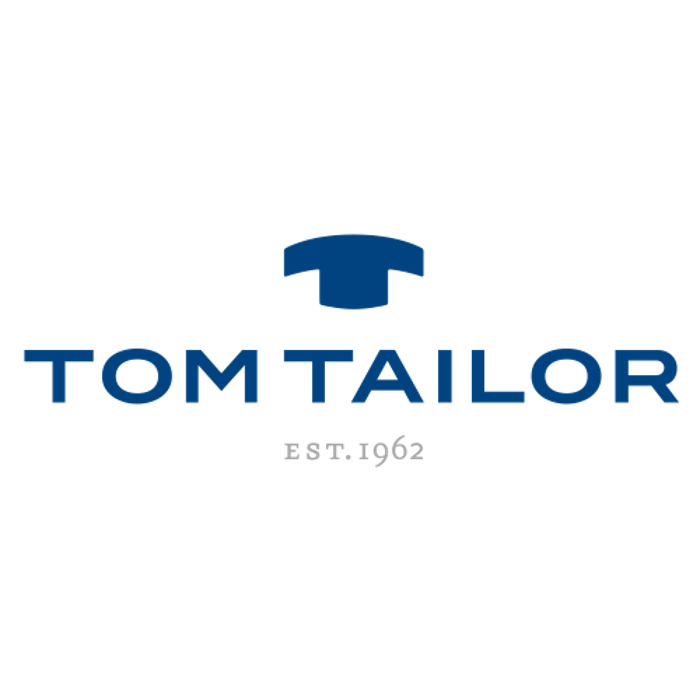Tom Tailor Dresden