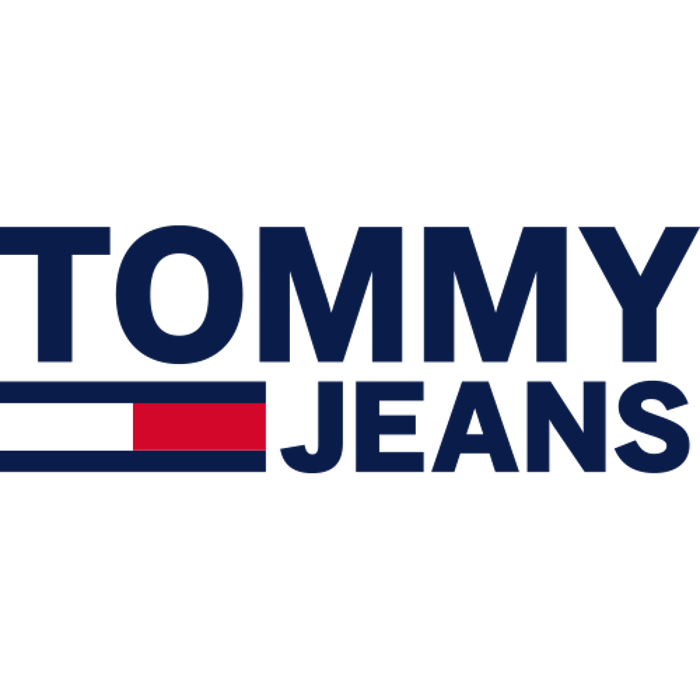 Tommy Jeans Berlin Mall of Berlin