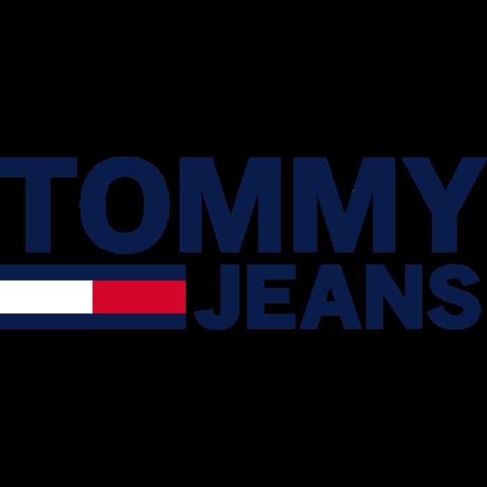 Tommy Jeans Berlin Alexa