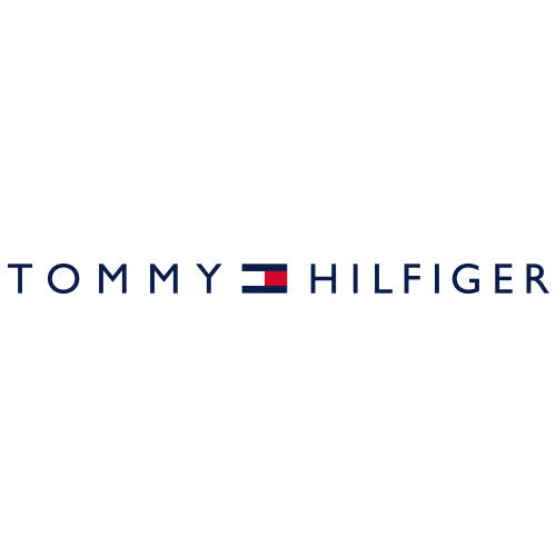 Tommy Hilfiger Berlin Mall of Berlin