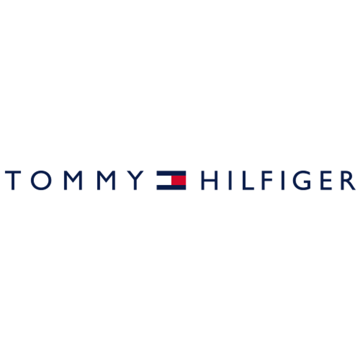 Tommy Hilfiger Berlin Mall of Berlin