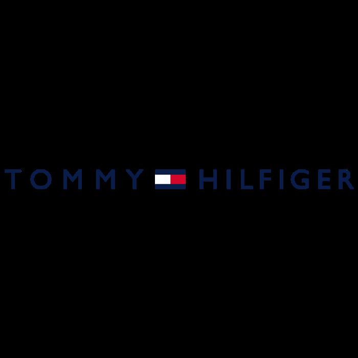Tommy Hilfiger Berlin Alexa