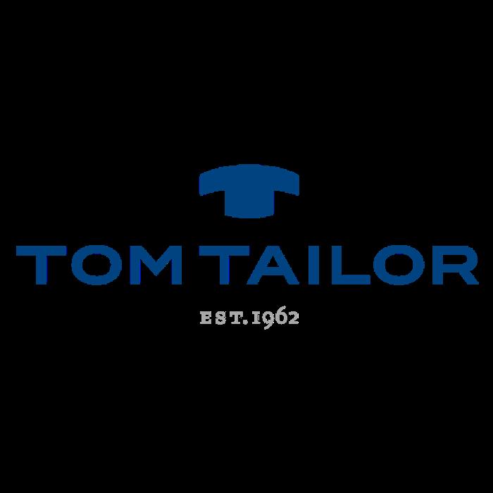 Tom Tailor Plauen