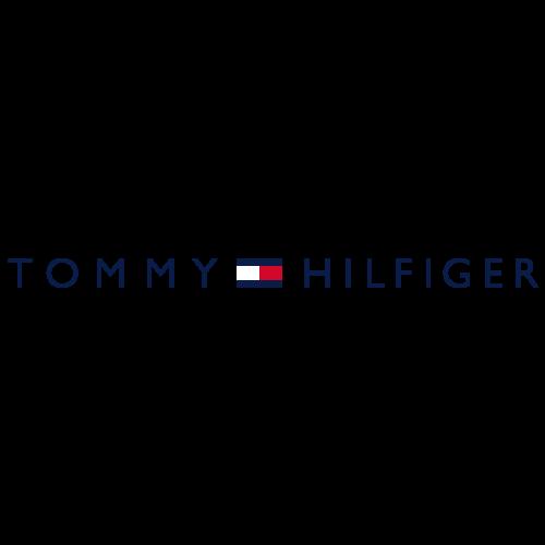 Tommy Hilfiger München Pasing Arcaden Damen Und