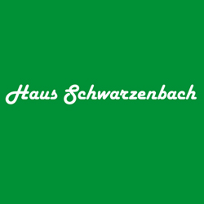 Bild zu Gästehaus Schwarzenbach in Halver