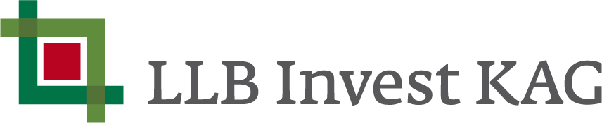 LLB Invest KAG
