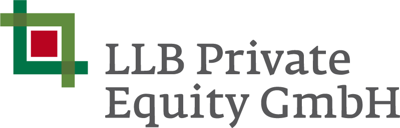 LLB Private Equity GmbH