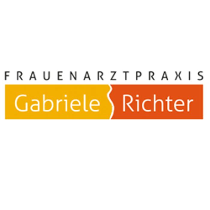 Bild zu Frauenarztpraxis Gabriele Richter in Balve