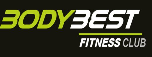 Body Best Fitness gymnastique (salles et cours)